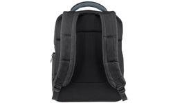"""Belkin Carrying Case Black/Grey 13"""""""