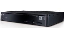 LG TN530V HD+