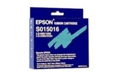 Epson S015262