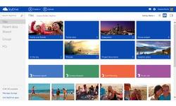 Microsoft Office Home & Student 2013 DE