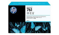 HP 761 Grey 3-pack