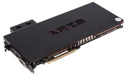 Asus Ares III 8GB