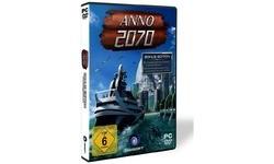 Anno 2070, Bonus Edition (PC)