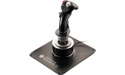 Thrustmaster Hotas Warthog Flight Stick Black (PC)