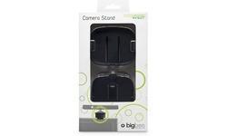 BigBen Camera Stand Kinect (Xbox 360)