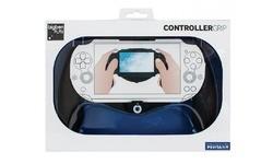 BigBen Interactive Controller Grip (PlayStation Vita Slim)
