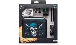 BigBen Full Pack Essential Pirates (Nintendo 2DS)