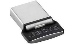 Jabra Link 360 UC