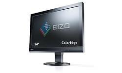 Eizo CS240-BK
