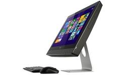 Acer Aspire Z3 615 7100