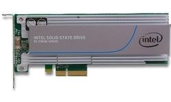 Intel DC P3600 1.2TB (PCIe x4)