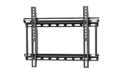 Ergotron Neo Flex Wall Mount VHD