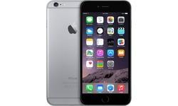 Apple iPhone 6 Plus 64GB Grey