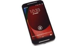 Motorola Moto G (2014) 8GB Black