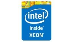 Intel Xeon E5-2630 v3 Boxed