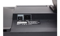 Eizo EV3237-BK