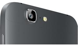 Huawei Ascend G7 Grey