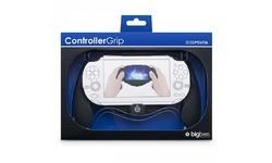 BigBen Controller Grip for PlayStation Vita