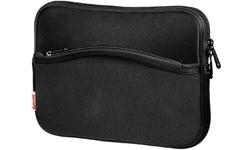 Hama Notebook Sleeve Comfort 12.1
