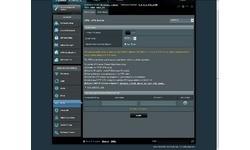 Asus RT-AC87U Black