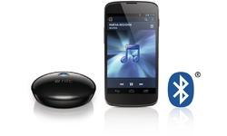 Philips Bluetooth HiFi Adapter AEA2500