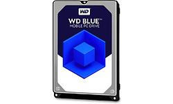 Western Digital WD5000LPCX 500GB