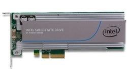 Intel DC P3600 2TB (PCIe x4)