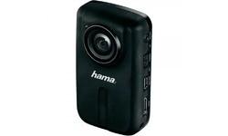 Hama Action Camera Daytour 95285