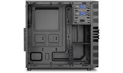 Sharkoon VG4-V Black