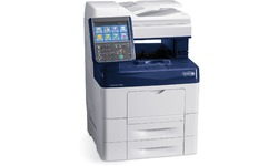 Xerox WorkCentre 6655V XM