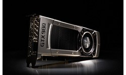 Nvidia GeForce GTX 980