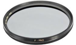 B+W 77mm F-Pro MRC