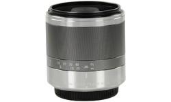 Tokina Reflex 300mm f/6,3 MF Macro