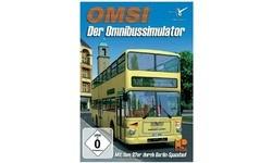 OMSI: Der Omnibussimulator (PC)