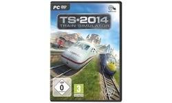 Train Simulator 2014 (PC)