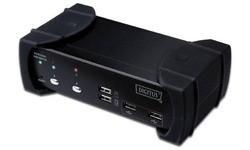Digitus DS-12820