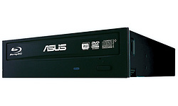 Asus BW-16D1HT/BLK/B/AS