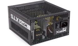 XFX XTS Series 520W Passive