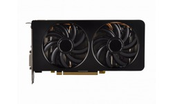 XFX Radeon R9 270X Double Dissipation Edition 2GB