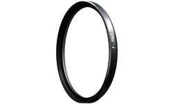 B+W 37mm F-Pro 007 Clear Filter