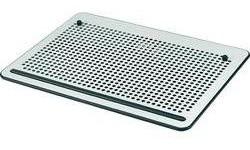 Conrad Slim Notebook Cooling Pad