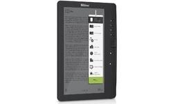 TrekStor e-Book Reader 3.0 Black