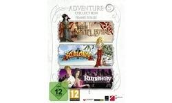 Adventure Collection 5 Femmes Fatales (PC)