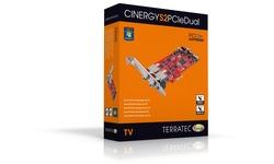 TerraTec Cinergy S2 Dual