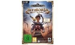 Das Blacke Auge Memoria (PC)