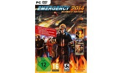 Emergency 2014 Ultimate Edition (PC)