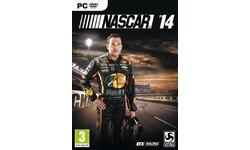 NASCAR '14 (PC)