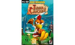 Moorhuhn: Tiger & Chicken (PC)