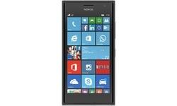 Nokia Lumia 735 Grey