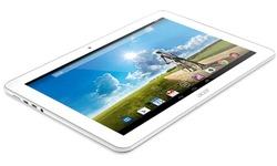 Acer Iconia Tab 10 FHD A3-A20 32GB